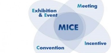WOT Incentives loves the MICE Industry