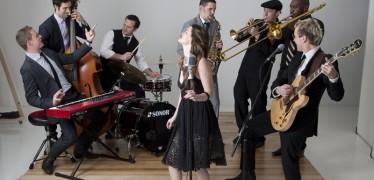 WOT Bands – Melbourne &  Sydney