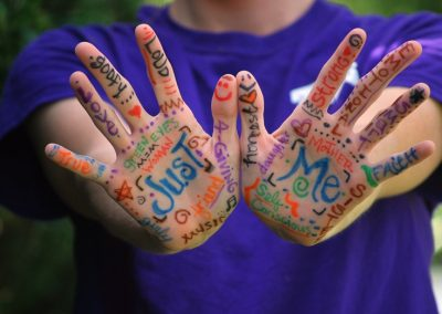WOT Creative Mindfulness 9