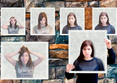 WOT Creative mindfulness 7