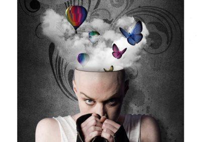 WOT creative mindfulness 10