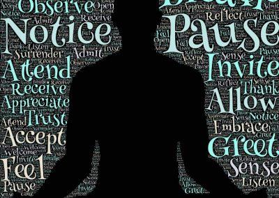 WOT creative mindfulness 12